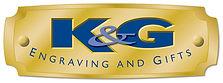 K& G logo.jpg