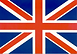 British Flag Wallpapers (1).png