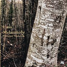 I am melancholy-couv.png