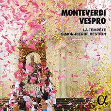 Monteverdi-Vespro-La-Tempete-Simon-Pierr