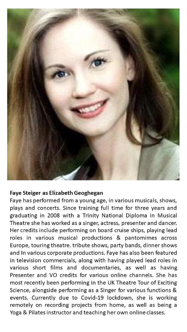 Faye Steiger 2.jpg
