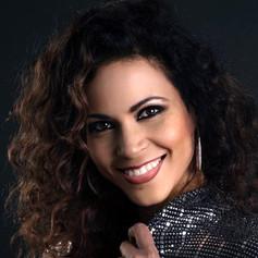 Susanna Branchini