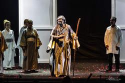 Barone Turandot 2