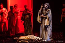 Barone Turandot 1