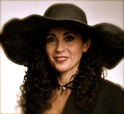 Gianna Fratta 3