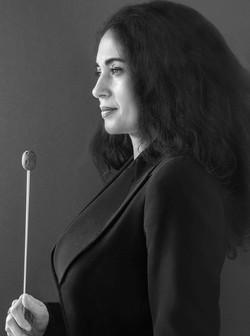 Gianna-Fratta-foto1