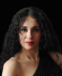 Gianna-Fratta-foto2
