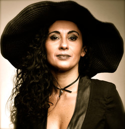 Gianna Fratta 1