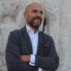 Angelo Veccia