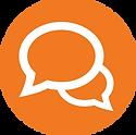 Momentum Movement Therapy Blog Logo