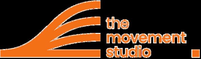 Movement Studio Holly, MI