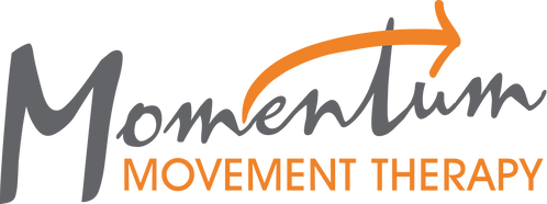 Momentum Movement Therapy - Michign NKT