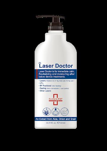 Laser Doctor