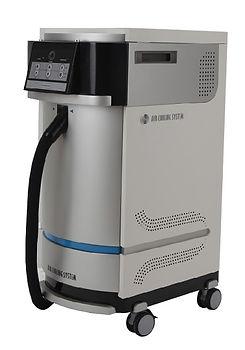 Air cooling system.jpg