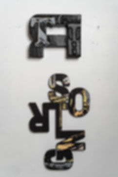 Milestone -Strong 680x430x40mm.jpg
