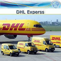 International-Logistic-Forwarder-Service