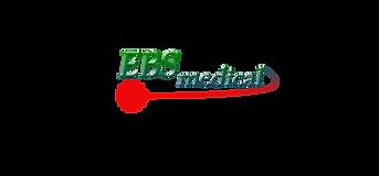 чертово лого3.png