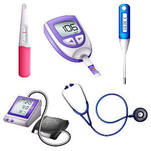 home-medical-device-assortment.jpg