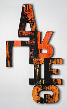 Milestones - Fragil 770x435x40mm.jpg