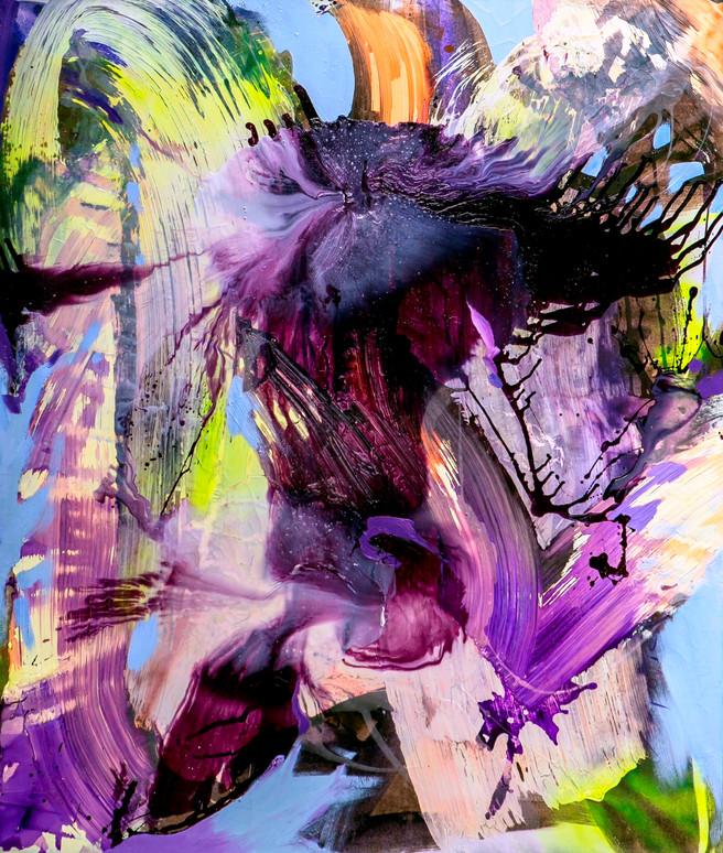 Origination Purple 2