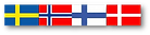 Nordic-flags.png