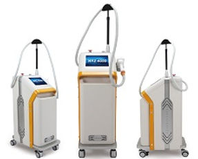korea-medical-devices-HRZ-6000-HRZ-6000-