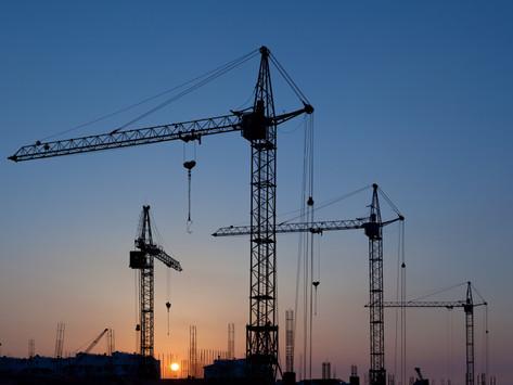 Tax Rebate Blog Series: GST/HST New Housing Rebate