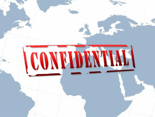 Employers: What you need to know about the Defend Trade Secrets Act (DTSA)