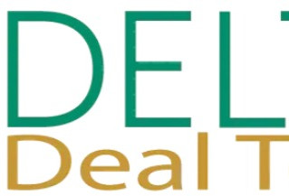 Delta Deal Team - reinventing the transition of your business