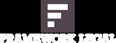 Framework Legal