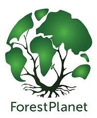 ForestPlanet.jpg