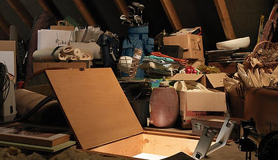 1140-fd-swedish-death-cleaning.web.jpg