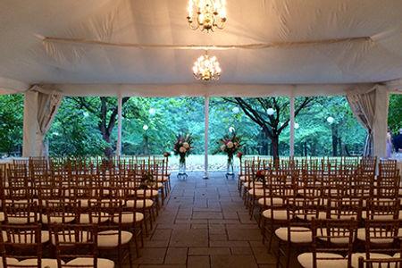 Ceremony-in-tent.jpg