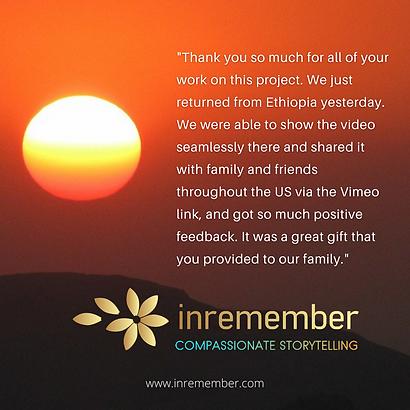 Simret Tribute Video.png
