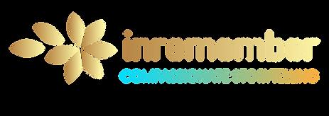 Copy of Color logo - no background.png