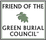friend-gbc-logo.png