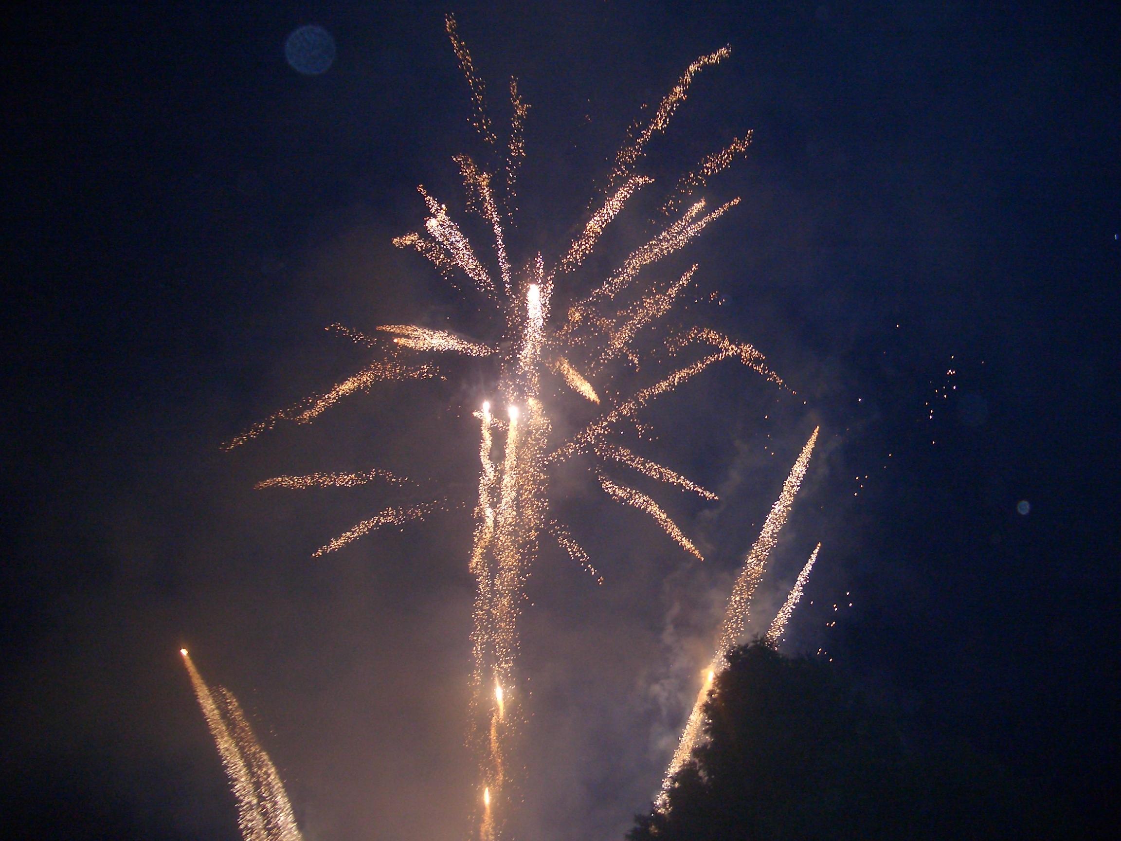 2004 Blair Festival Pics 018