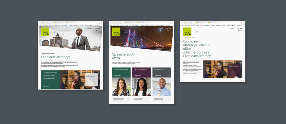 5-Law-Firm-Recruitment-Campaign-Website-