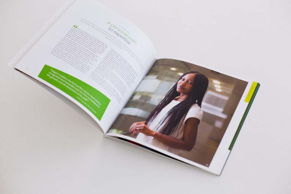 2-Law-Firm-Recruitment-Brochure_Design.j