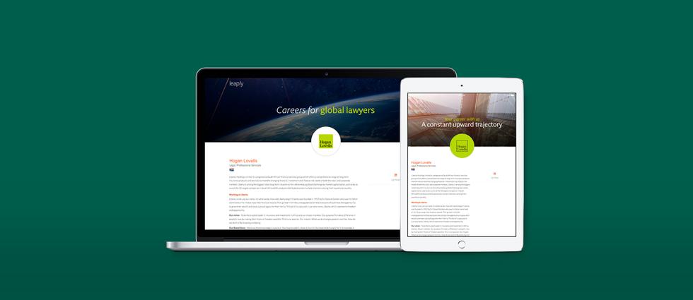 11-Law-Firm-Recruitment-Website-Design.p