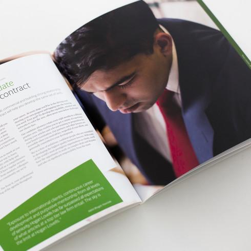 3-Law-Firm-Recruitment-Brochure-Design.j