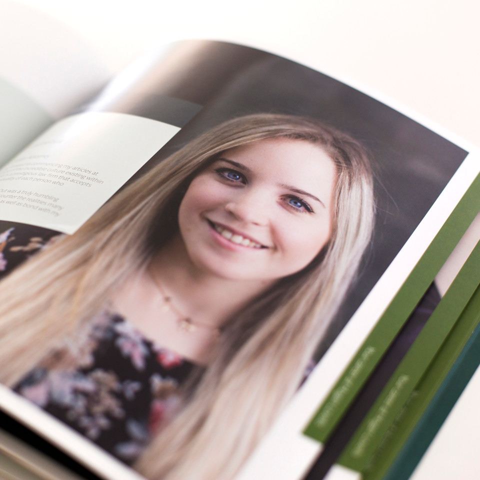4-Law-Firm-Recruitment-Brochure-Design.j