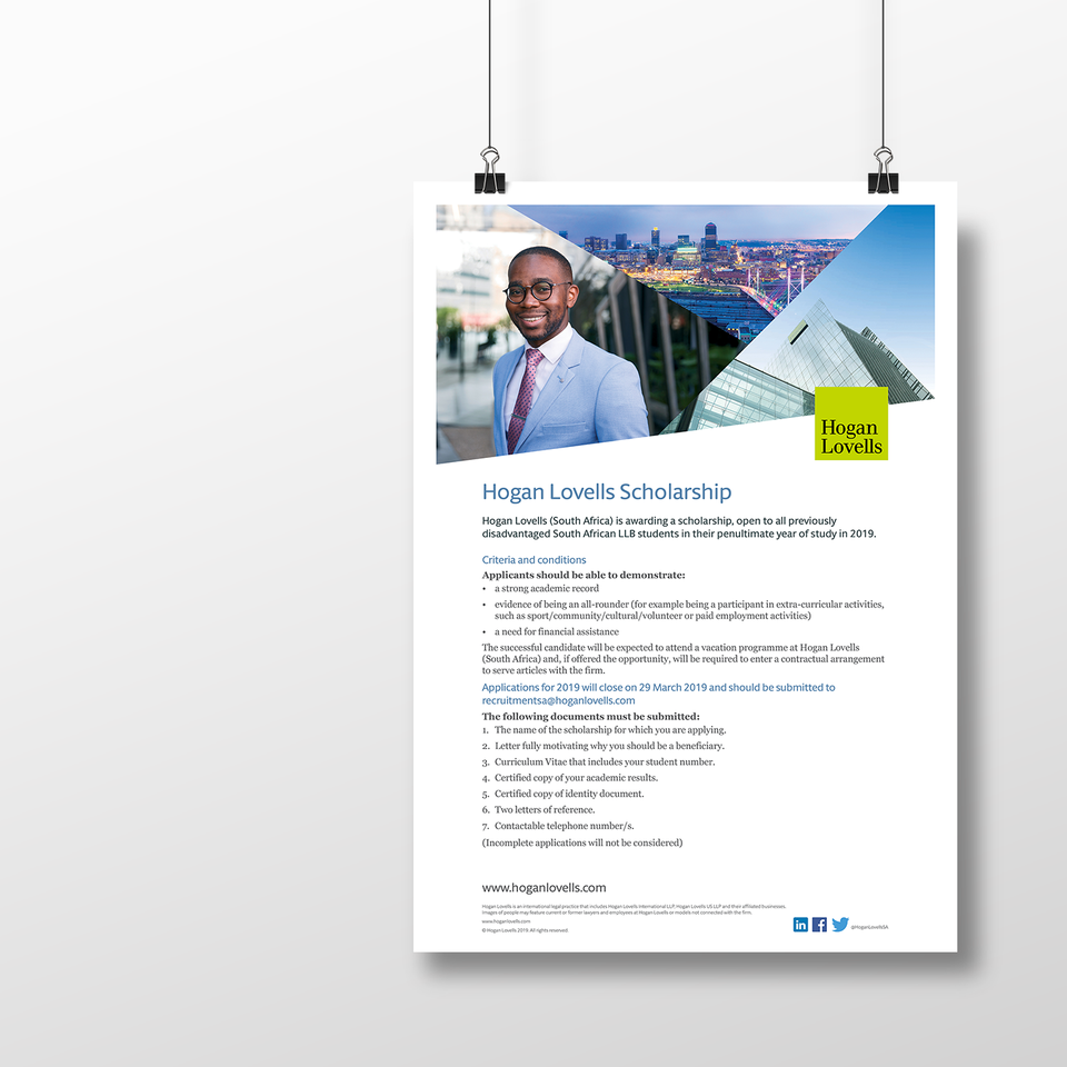 10-Law-Firm-Scholarship-Poster-Design.pn
