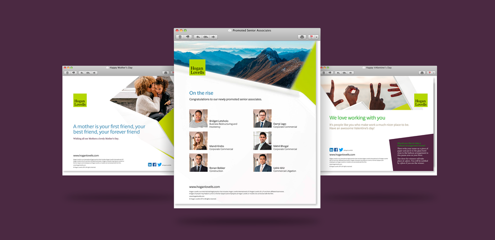 10-Law-Firm-HTML-Mailer-Design.png