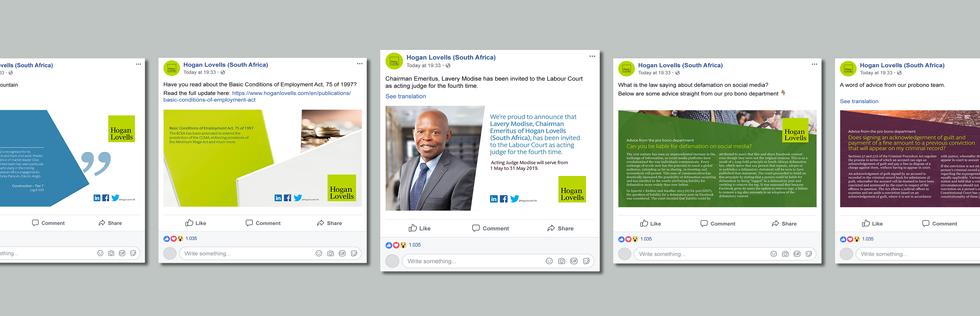 12-Law-Firm-Social-Media-Facebook-Posts.