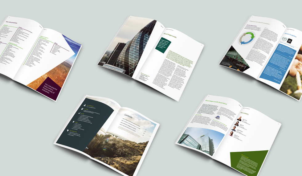 4-Law-Firm-Brochure-Design-Spreads.png