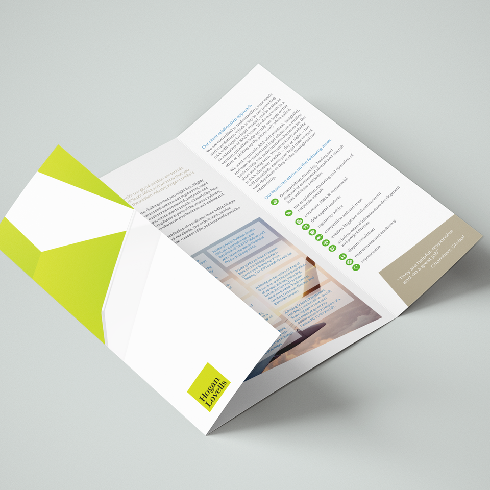 8-Law-Firm-Gate-Fold-Placemat-Design.png