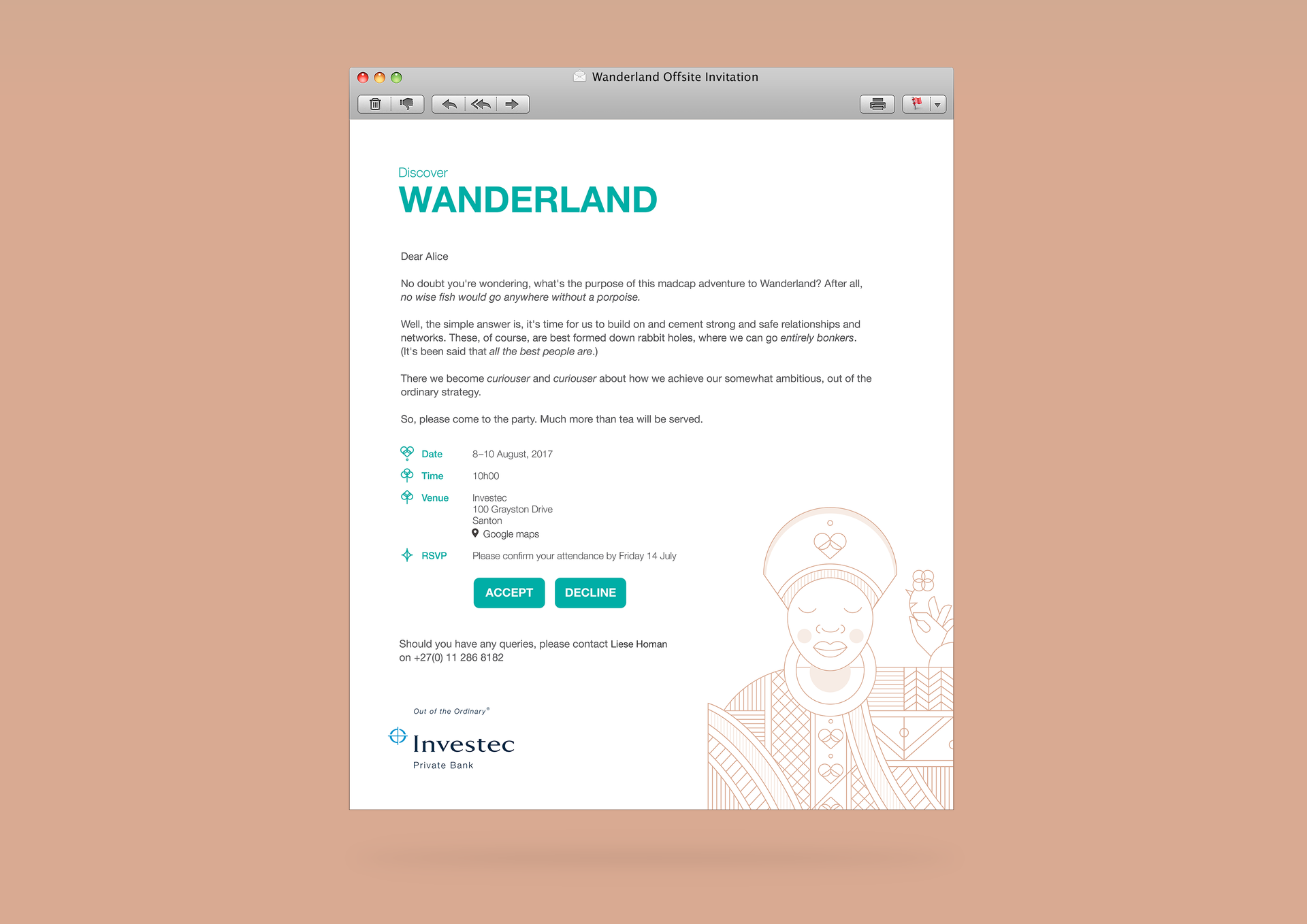 Investment-Bank-Wanderland-Offsite-HTML-