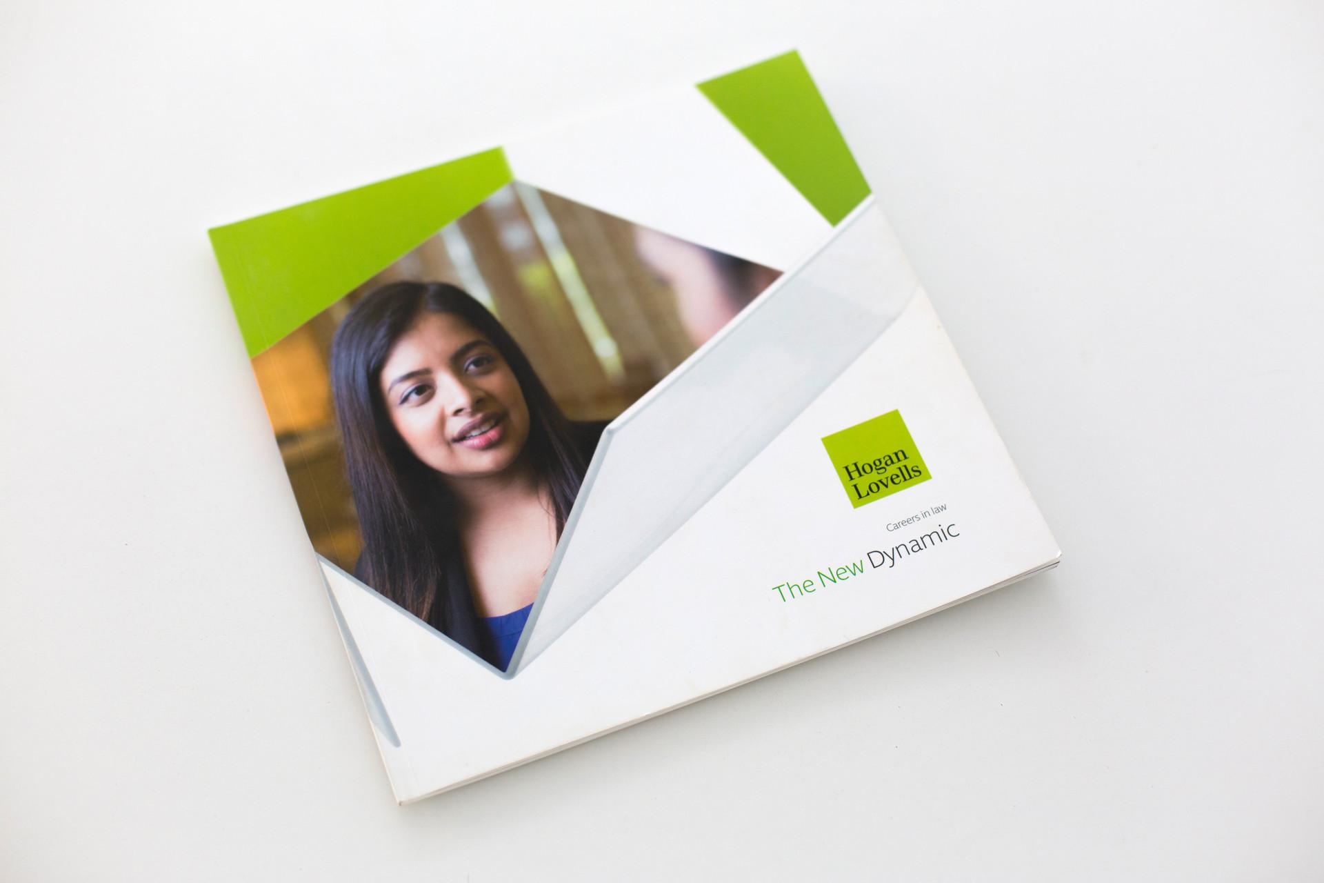 1-Law-Firm-Recruitment-Brochure_Design.j