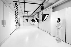 studio_svv